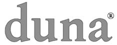 duna4