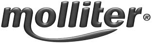 Molliter-Logo