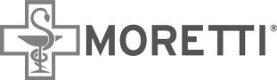 Moretti-registrato