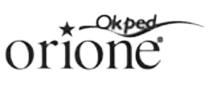 ok-ped-marca