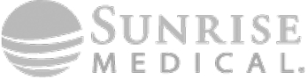 sunrise-logo1