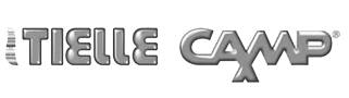 tielle-camp-logo